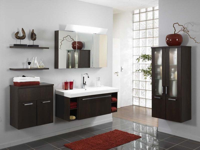 hier einige beispiele. Black Bedroom Furniture Sets. Home Design Ideas
