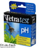 Tetra Test pH 10ml / 50 Tests Aquarium Wassertest #