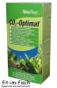 Tetra Plant CO2-Optimat Komplettset Aquarium 100 L #6156