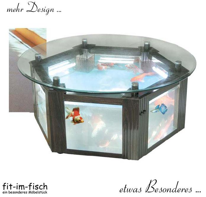 design aquarium tisch 185 liter 110 cm. Black Bedroom Furniture Sets. Home Design Ideas