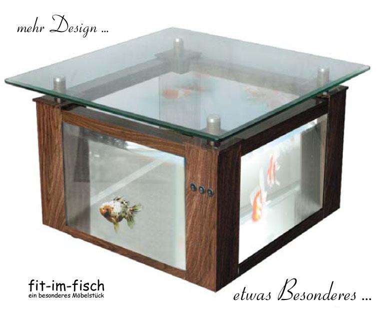 design aquarium tisch 144 liter 84x84 cm ebay. Black Bedroom Furniture Sets. Home Design Ideas