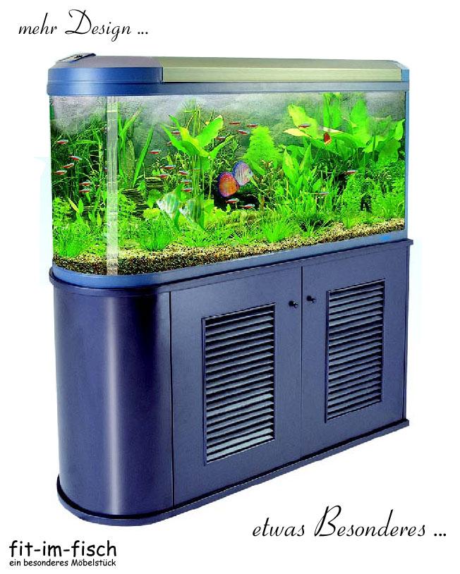 sale design raumteiler gebogenes glas 104x40x58 cm aquarium silber ebay. Black Bedroom Furniture Sets. Home Design Ideas