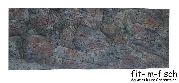 3d r ckwand passend f r juwel rio 400 aquariumr ckwand ebay - 3d ruckwand aquarium 150x60 ...