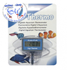 "Aquarium Digital Thermometer ""Digitherm"" mit Display"