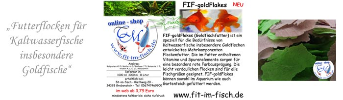 goldflakes212screen.jpg
