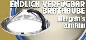 Brathaube Demonstrationsvideo