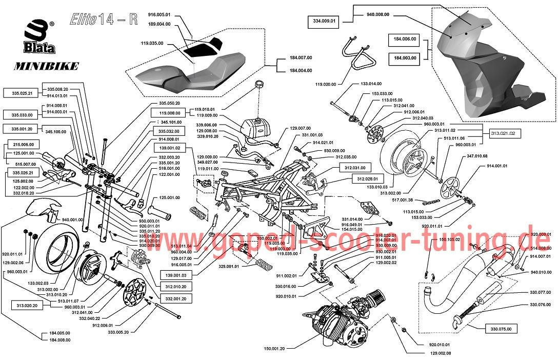 50 Wiring Diagram besides 49cc 2 Stroke Engine Diagram likewise Gy6 Engine Exploded Diagram moreover Watch together with Saturn V F1 Engine Diagram. on 49cc pocket bike parts diagram