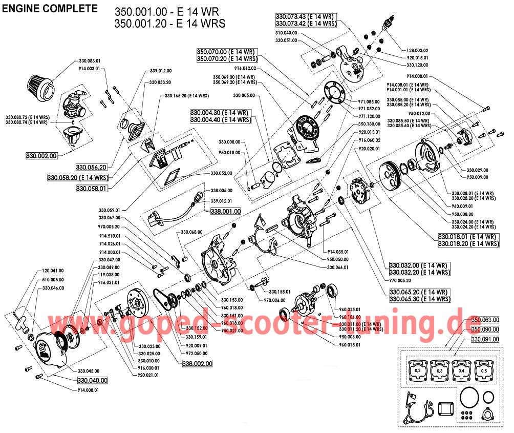 Egr Location On A 2001 Chevy 4 3 V6 Blazer additionally Mac Boost Solenoid Wiring Diagram moreover Ddec Oil Pressure Sensor Location additionally 96 Chevy Pickup Wiring Diagram together with 2007 Chevrolet Cobalt Throttle Body Diagram. on chevy 4 3 vortec wiring diagram