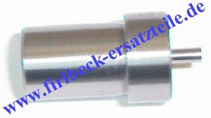 Zapfendüse Einspritzdüse DN0SD195 für Hanomag D100 DNOSD195
