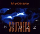 Southern-Cross Max - CD -My oh My