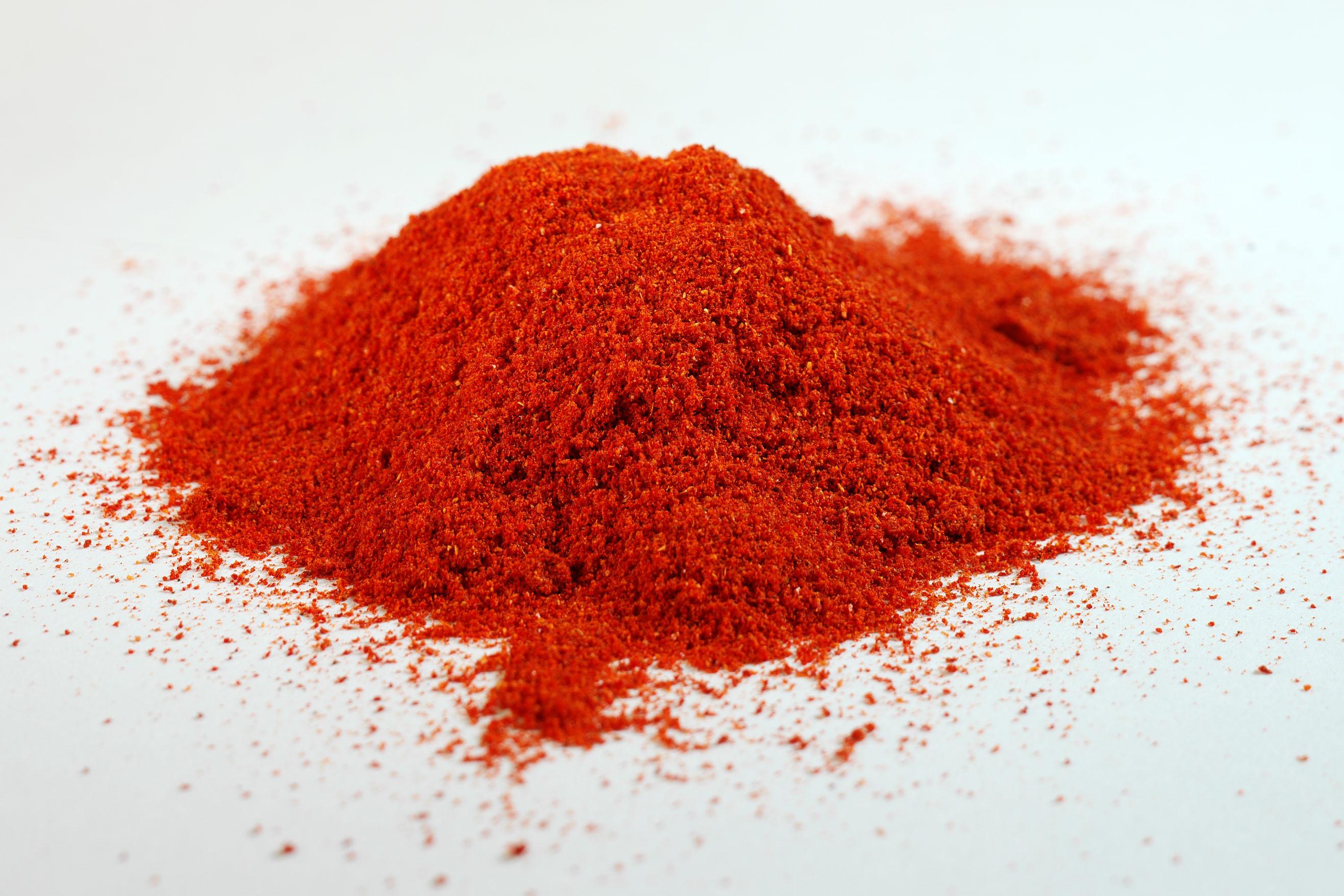 paprika ungarisch edels 200g gew rze bestellen bei