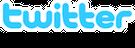Sphaerenmeisters Twitter