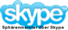 Skype-Verbindung aufbauen