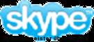 Skype-Verbindung aufbauen