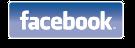 Sphaerenmeisters Spiele bei Facebook