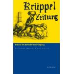 Christian Mürner / Udo Sierck   Krüppelzeitung