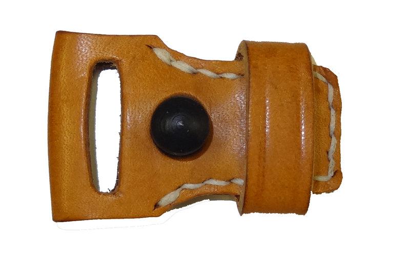 Frosch f r riemen mauser k98 schwaben arms gmbh onlineshop for K98 riemen anbringen
