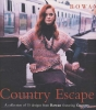Country Escape von Rowan - German version