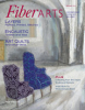 FiberArts - September/October 2007 Vol. 34 No.2