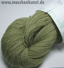 Wetterhoff - Silvia - color 921