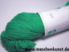 Wetterhoff - Silvia - color 929
