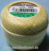 Anchor Mercer Crochet 80/5g Fb. 292
