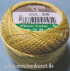 Anchor Mercer Crochet 80/5g color 305