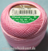 Anchor Mercer Crochet 80/5g color 50