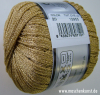 Katia Gatsby color 20 gold
