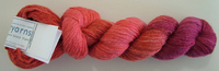 Cashmere Sock Yarn
