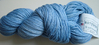 Supermerino col. 208 from Artyarns