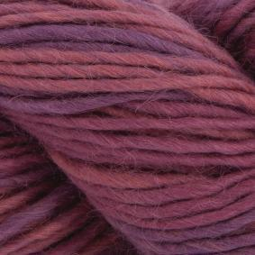 Alpaca Colour Fb. 147 - Precious