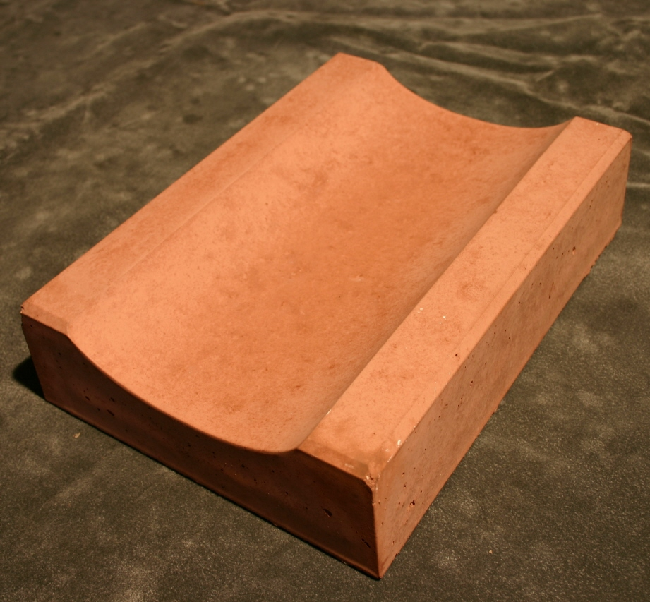 Rinnenschalung 6 cm nr 297 steine selber machen ebay for Geschenke selber machen fa r papa