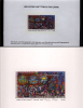 10 Euro - James Rizzi - Commemorative Banknotes