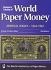World Paper Money - Alt bis 60 13. Ausgabe