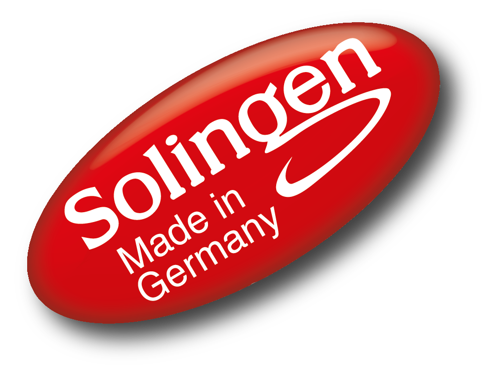 Made_in_Solingen.png