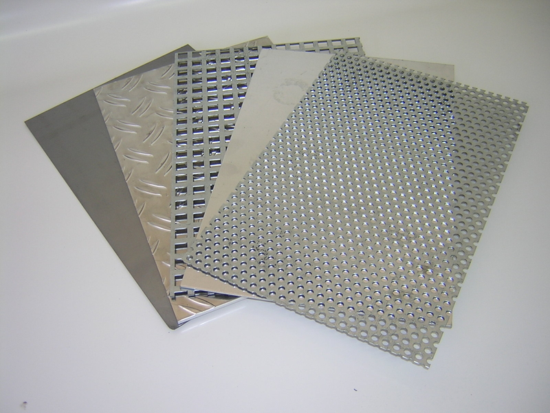 aluminiumblech 99 5 hh 2 x 500 x 1000 mm ventilatoren. Black Bedroom Furniture Sets. Home Design Ideas