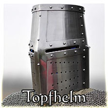 great helm