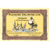 Pleasure Unlimited Ltd