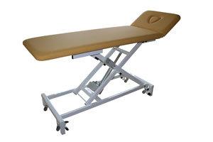 cm medizintechnik ihr spezialist f r physiotheapie und. Black Bedroom Furniture Sets. Home Design Ideas