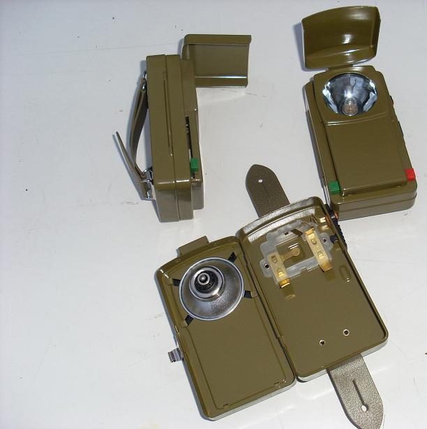 Wolldecke Norwegische Armee : Armee taschenlampe neu neustes mod juwa militaria army supermarket lagerverkauf