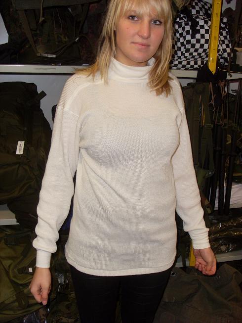 bw flieger unterw sche nomex nicht brennbar unterhemd cwu 43 p juwa militaria army. Black Bedroom Furniture Sets. Home Design Ideas