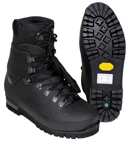 Rozpad.cz • Zobrazit téma - Výběr vhodné obuvi 411066fda2a