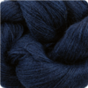 "Suri Elegance ""Midnight Blue"" #1609"
