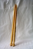 Hoooked Knitting Needles Bamboo 12mm