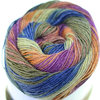 "Lang Yarns ""Jawoll Magic Degradé 6ply"", Fb. 15"
