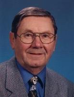 <b>Helmut Sommer</b> wurde 1933 in Röhrsdorf (Sudetenland) geboren. - Sommer_0020_Helmut_m