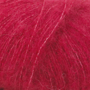 Brushed Alpaka Silk 07