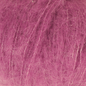 Brushed Alpaka Silk 08