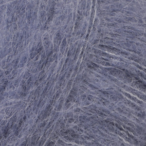 Brushed Alpaka Silk 13